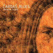 Čardaš blues