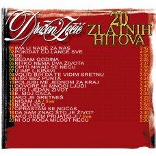 20 zlatnih hitova