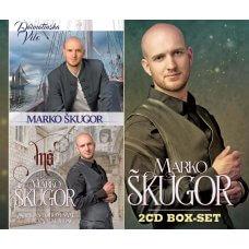 AKCIJA: Potpisani Marko Škugor box
