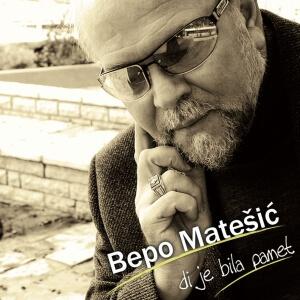 Bepo Matešić