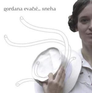 Gordana Evačić