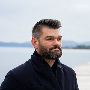 Ivan Županović