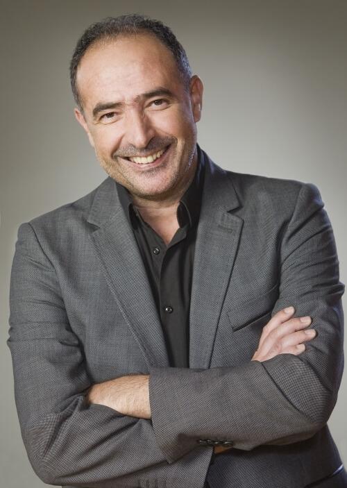 Dražen Zečić
