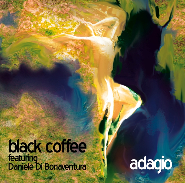 Black Coffee adagio